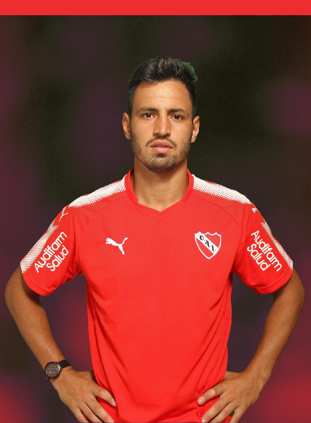 Sanchez Miño