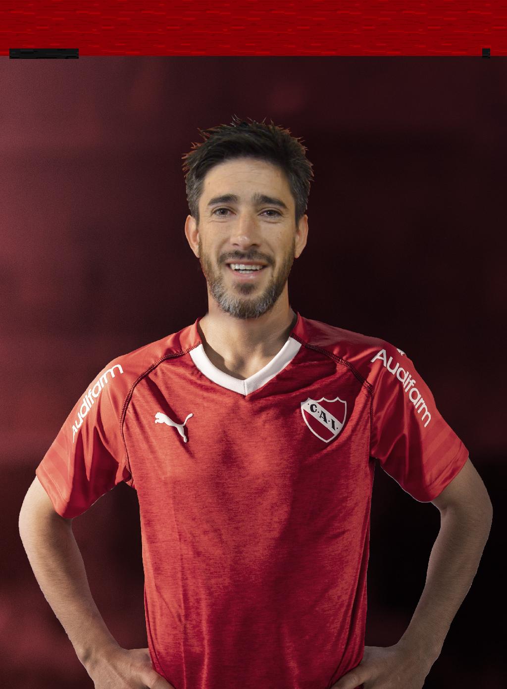 Pérez